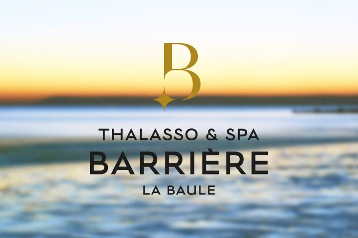 Thalassothérapie Pornichet-Baie de la Baule