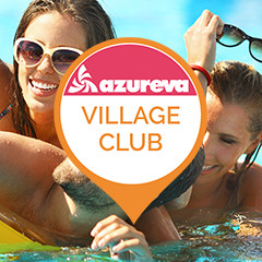 villages club animations tout en un azureva