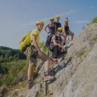 activites montagne